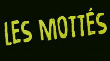 Les Mottés