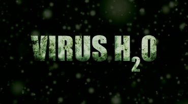 Virus H2o: Antépisode